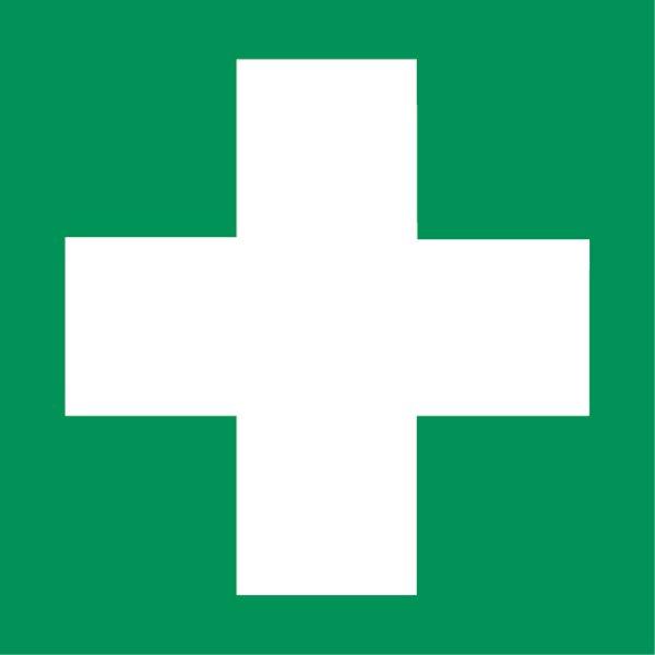 Rettungssymbole